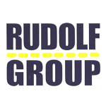 cliente_rudolfgroup