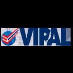 cliente_vipal
